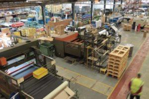 LJA Miers Factory